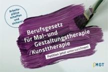 arbeitsplaetze-schaffen-und-sichern-berufsgesetz-fuer-mal-und-gestaltungstherapie-kunsttherapie_1616433744_desktop