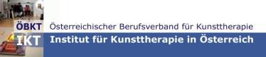 Logo IKT 700pix